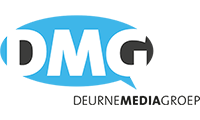 DMG - Deurne Media Groep